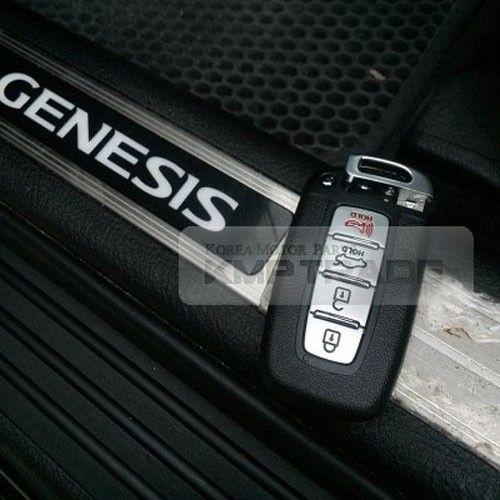 For Hyundai 2010 2013 Yf Sonata Smart Remote Key Keyless