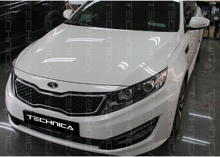 Installation Easy 3m Adhesive Double Side Tape Front And Rear Emblem Is 1 Replacement Products