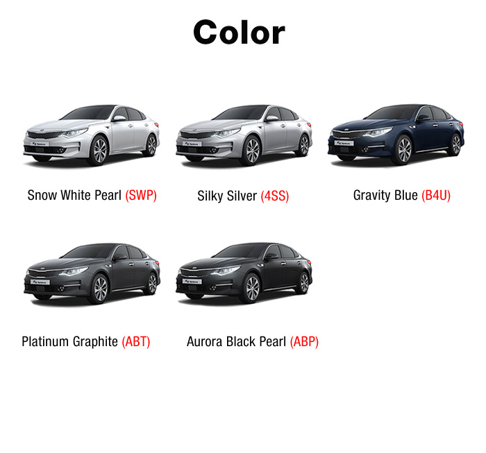 Ford moreover Mercedes Benz Paint Code Location likewise Picanto in addition Chrysler Code additionally Magic Tip Scratch Remove Clear Touch Up Paint Kits For Kia Optima. on hyundai paint code location