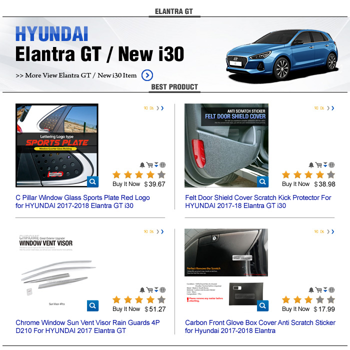 Hyundai Elantra Gt Turbo: Car Paint Touch Up Scratch Remover Brush Type For HYUNDAI