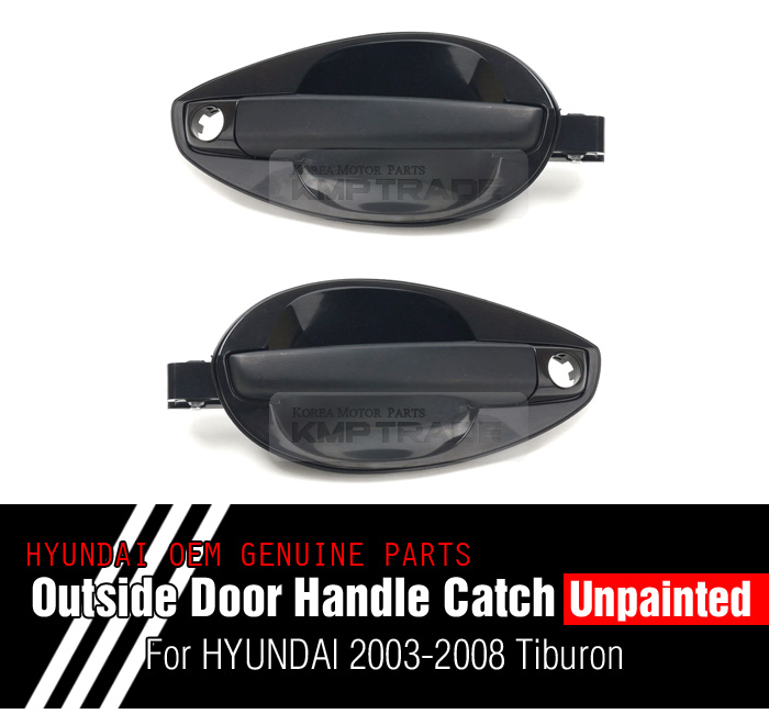 Interesting Door Handle Hyundai Tiburon 2003 Photos Exterior Ideas 3d